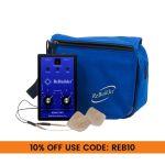 ReBuilder 2407 Sale off