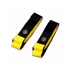 replacement wrist bands for varizapper or varigamma