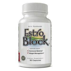 estro block