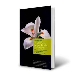 libro la cura y prevencion de todos los canceres por dr hulda clark