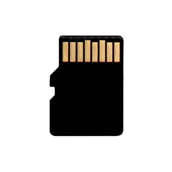 program drivers para varizapper 2.0