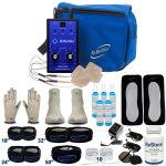 ReBuilder 2407 Kit Completo