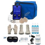ReBuilder 2407 Kit Especial