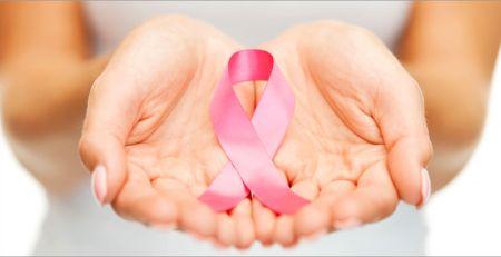 tres pasos necesarios para prevenir el cancer