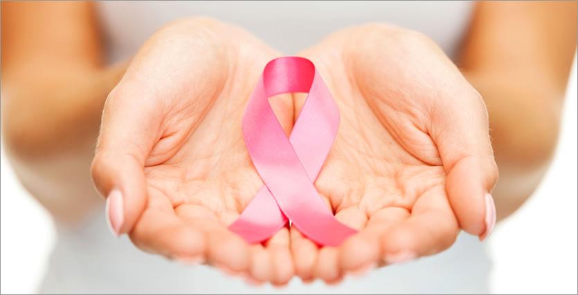 three necessary steps to prevent cancer