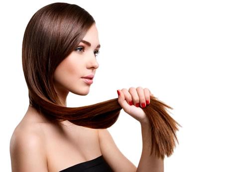 msm fortalece el cabello