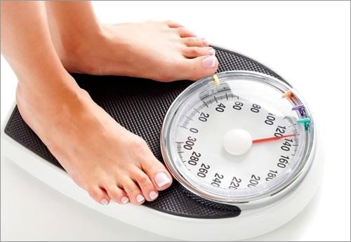 msm ayuda a perder peso