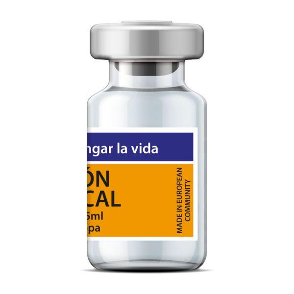 cordon umbilical antiaging