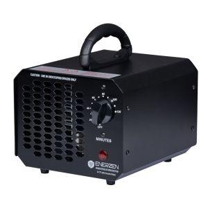 generador de ozono comercial enerzen de 3500 mg