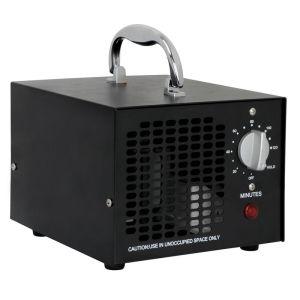generador de ozono nivel industrial de 5000mg/hr