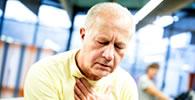 oxigenoterapia con concentradores de oxigeno para tratar la hipoxia