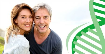 cell rejuvenation therapy