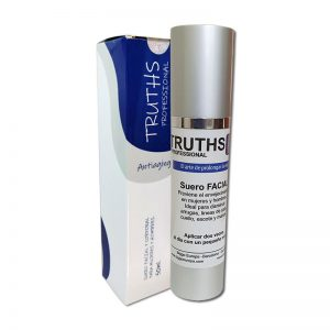 serum for face truths