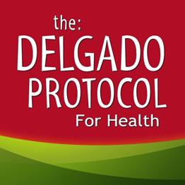 Delgado Protocol