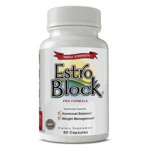 estro block pro