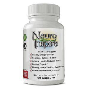 neuro inspire