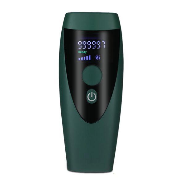 depilador laser para mujeres
