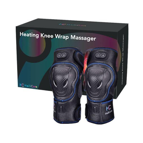 masajeador de rodillas