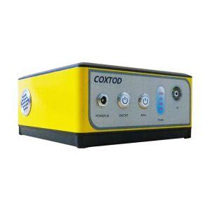 mini concentrador de oxigeno