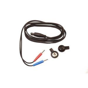 cable con botones de union para varizapper y varigamma 1.0