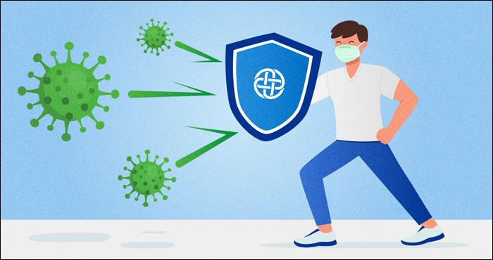 zinc para el sistema inmunologico