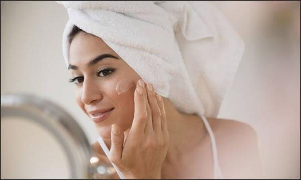 manteca de karite para la piel